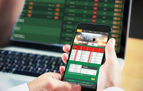 Best Betting Apps in India – Online Sports Apps For Betting