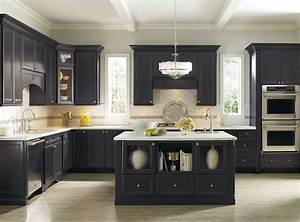 home design 87 wonderful built in cabinet ideass With kitchen cabinet trends 2018 combined with album photos papier