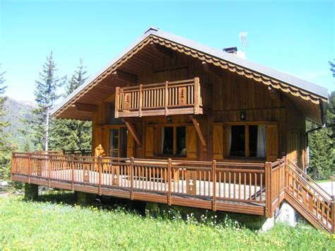 location chalet m 233 ribel 10 personnes monme1005