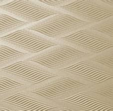 soft wall textures interior wall painting service