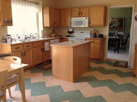 kitchen patterns and designs chevron and herringbone patterns add exciting zigzags to 5502