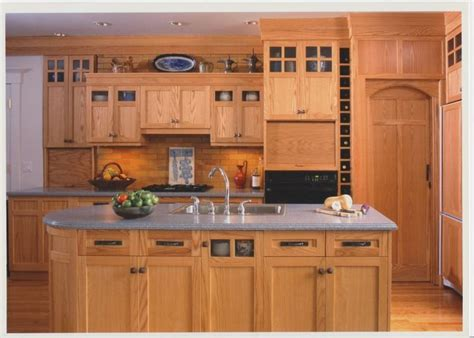 arts and crafts style kitchen cabinets 27 best images about kitchen on slate 9043