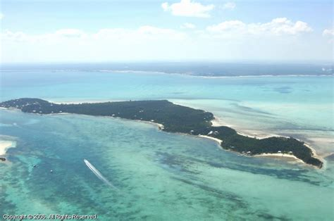 lubbers quarters cay abacos bahamas