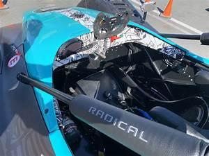 Radical Sr3 Chassis Number 1229  U2013 Radical Sportscar Registry