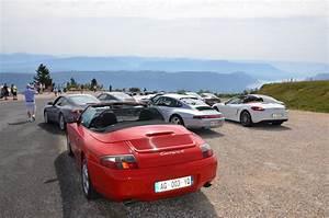 Villa Rose Porsche : pique nique sur le lac d 39 aix les bains la villa rose ~ Medecine-chirurgie-esthetiques.com Avis de Voitures