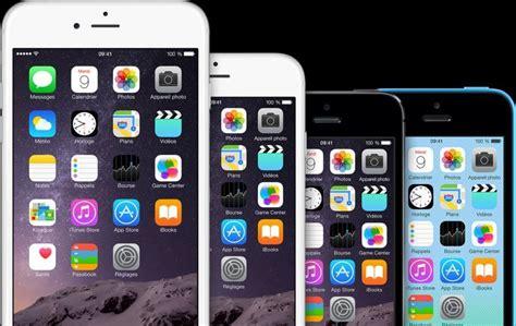 iphone 5s vs iphone 6 iphone 5s vs iphone 6 6 plus les diff 233 rences