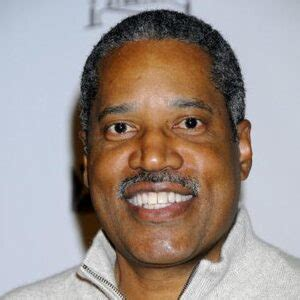 When it comes to disparities in homeownership or net worth, readily talk about the legacy of slavery and jim crow, while failing to address, let alone explain. Larry Elder Net Worth | Celebrity Net Worth
