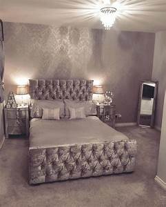 Gold And Silver Bedroom Decor Best Gold Bedroom Ideas On