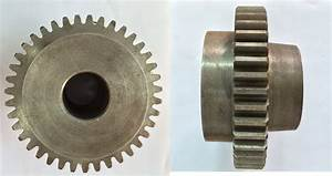 HMT Drilling Machine Spare Parts, Manufacturer, Harihar, india