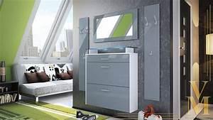 Flur Gestalten Wände Grau : wohnzimmer farblich gestalten ~ Bigdaddyawards.com Haus und Dekorationen