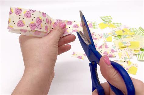 buchstaben aus pappe fr 252 hlingsdeko selber machen mit buchstaben aus pappe mit