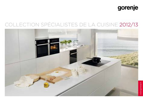 ikea cuisine catalogue ikea cuisine pdf awesome dco catalogue cuisine pdf lille