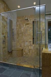 Stone Tile Remodeling