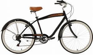 Fahrrad Kaufen Auf Rechnung : beachcruiser herren ks cycling vintage 26 zoll 6 gang shimano tourney v brakes online ~ Themetempest.com Abrechnung