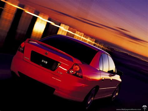 Commodore wallpaper 1920px width, 1200px height, 2552 kb, for your pc desktop background and mobile phone (ipad, iphone, adroid). Holden Commodore Desktop Wallpaper [1024x768, wallpaper 8 ...