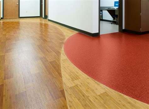 vinyl plank flooring benefits the beauty and benefits of wide plank vinyl flooring vinyl flooring