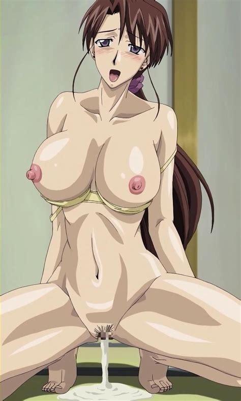 gore porno cartoon