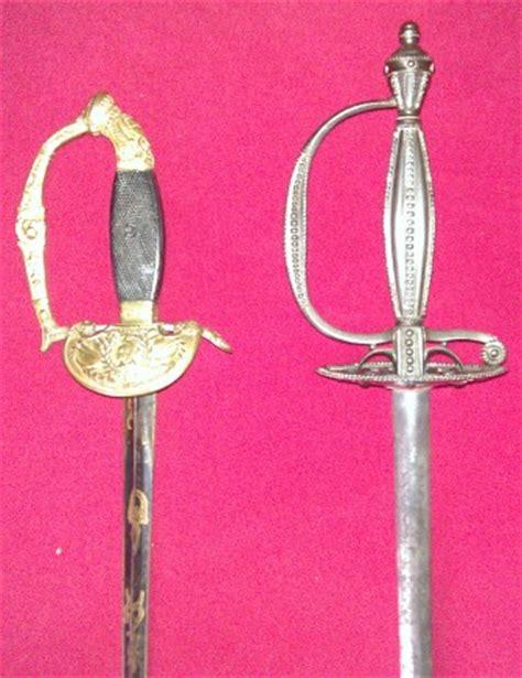 Verkaufte Objekte Seite 2 Antikgalerie