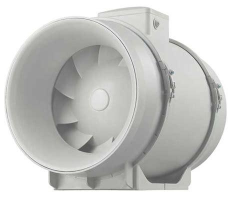 quiet inline duct fan super quiet mixed flow in line duct exhaust fan
