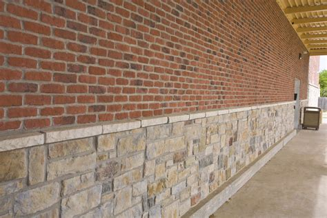 thin brick panels antique thin brick brick america