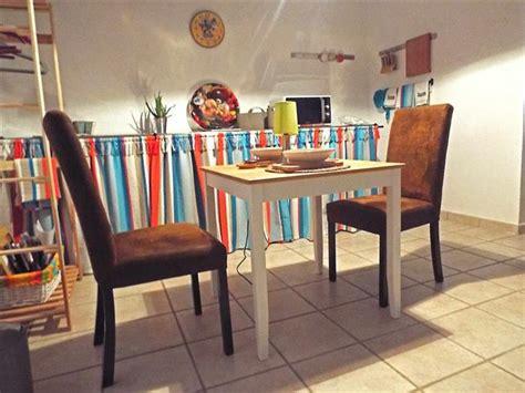 chambre d hote issoire 63 chambre d hote issoire 63 fabulous bub chambre d hte