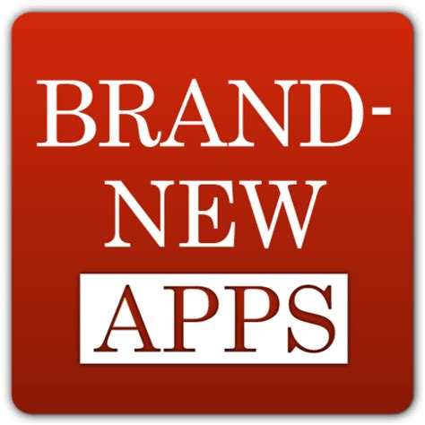 new apps for android brand new apps growth android
