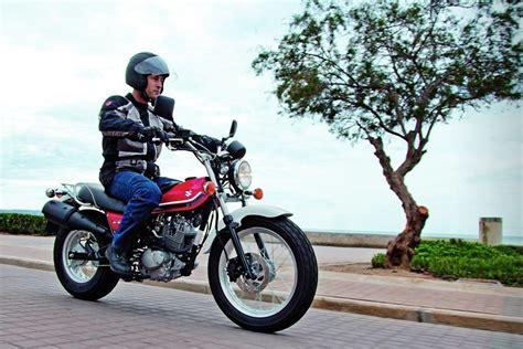Suzuki Financing by New Suzuki Finance Offers With 163 1 Deposit
