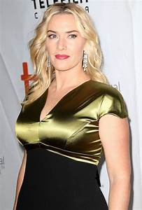 Kate Winslet - 'A Little Chaos' Premiere in toronto - 2014 ...  Kate