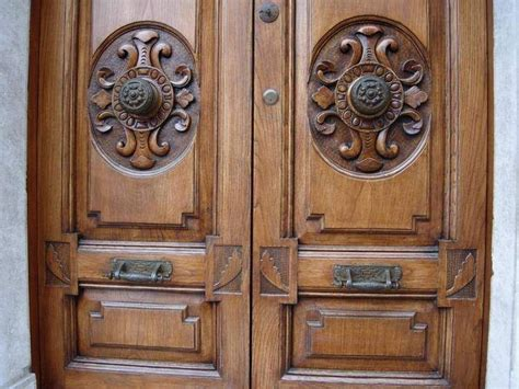 portoncini ingresso in legno prezzi portoncini d ingresso in legno antico cerca con