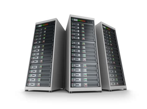 For A Server by How To Build A Server What You Need For A Solid Machine