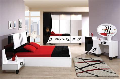 chambre a coucher romantique أجمل ديكورات غرف النوم لعام 2014 ثقف نفسك