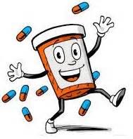 Gifs animados de Farmacos, animaciones de Farmacos