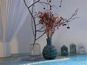 decorez avec des bouquets de fleurs sechees With affiche chambre bébé avec bouquet de fleurs naturelles