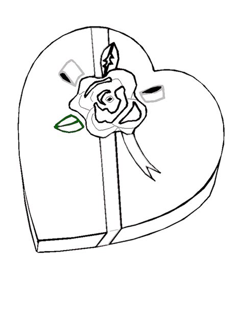 crayola coloring pages   cool funny