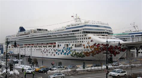 File:Norwegian Gem Pier 88 jeh.jpg - Wikimedia Commons