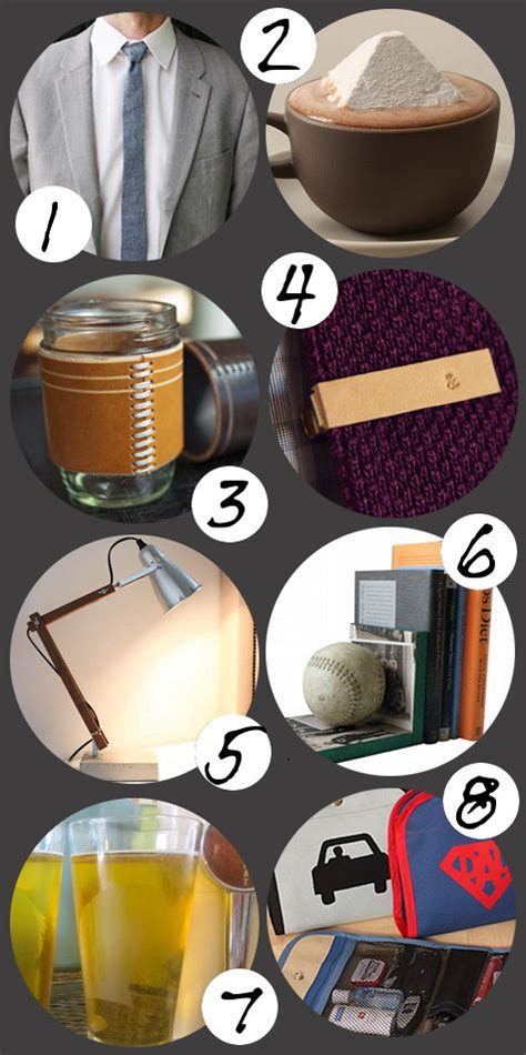 diy gift ideas for dudes that aren t duds 32 handmade christmas gifts for guys soap deli news