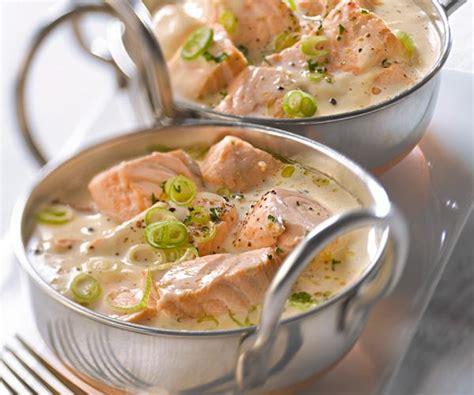 recette de cuisine avec du poisson poisson 14 recettes pour nous faire aimer cette protéine fraîchement pressé