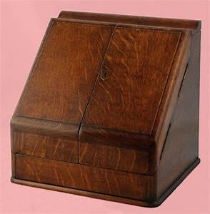 antiquescom classifieds antiques decorative interior With antique letter box for sale