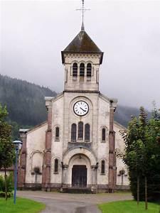 Cornimont Vosges : office de tourisme de cornimont cornimont 88310 vosges 88 ~ Gottalentnigeria.com Avis de Voitures