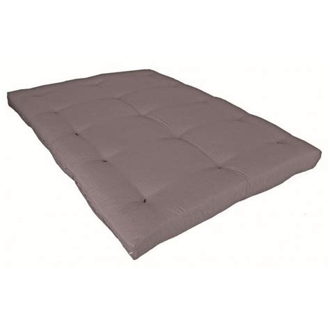 matela futon my
