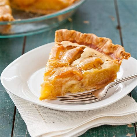 country test kitchen recipes and pie recipe cook s country america s 6235