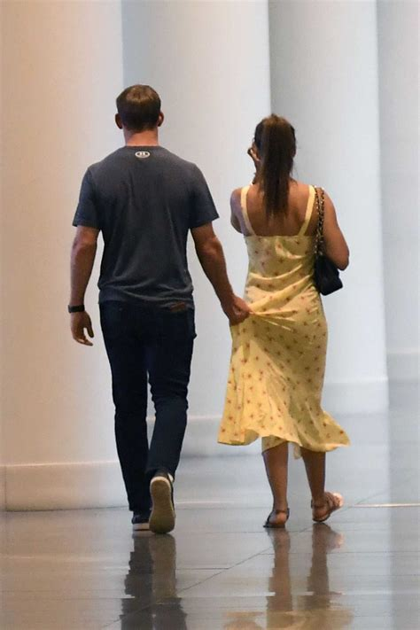 brooks nader   yellow dress      york