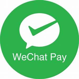 Facebook Messenger permet les petits paiements entre amis.