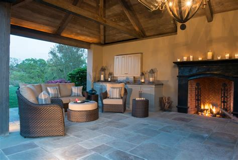 8 Outdoor Entertainment Ideas For The Holidays Starsong