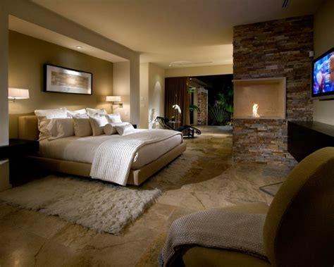 Bedroom Designs Pictures Gallery