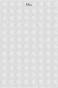 white dior monogram wallpaper apple wallpaper monogram