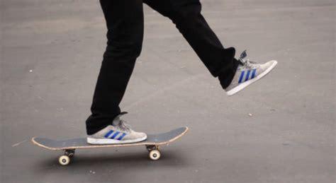 gambar skateboard