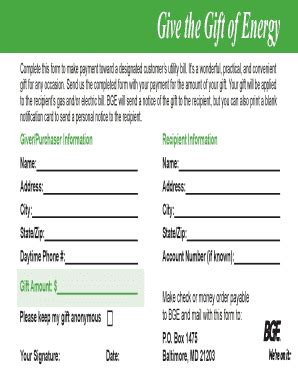 irt form what is irt calfresh fill online printable fillable
