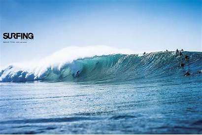 Surfing Corey Wilson Spencer Magazine Surfer Issue