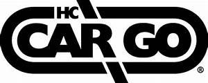Hc-cargo  C  Accessories